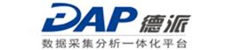 德派軟件(北京)有限公司