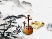 """""""鐘靈毓秀 曲水流觴""""傳統文化類綜藝節目傳播特征及傳播效果分析"""