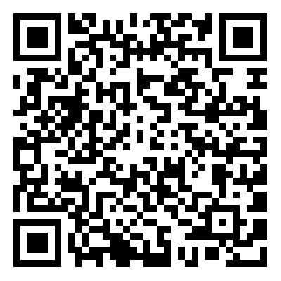 微信图片_20200314184638.png